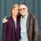 Elder and Mrs. Gary Brittain